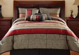 Twin Size Bed Sets Sale by October 2017 U0027s Archives Orange Grey Bedding Orange Boys Bedding