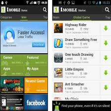 1mobile market apk 1mobile market apk apps store for android