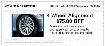 bmw tire specials specials bridgewater bmw performance center 908 287 1800
