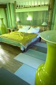 deco chambre verte décoration de la chambre en vert j ai osé repeindre ma chambre en