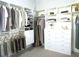 broom closet cabinet home depot comfortable home depot closet design contemporary home decorating