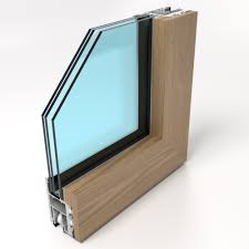 impact resistant sliding glass doors hurricane sliding patio doors lift u0026 slides