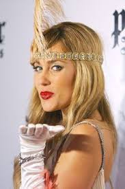 roaring 20s long hairstyles lauren conrad i love her hair my favourite celebrity outfits