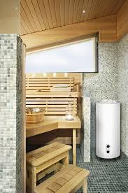 Outdoor Steam Rooms - 82 best sauna images on pinterest saunas sauna ideas and benches