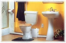 18 best upflush macerating toilets sanipro upflush toilet