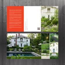 100 home design show nyc tickets 100 home design show pier