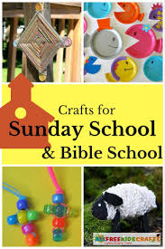 19 best vacation bible ideas images on pinterest church