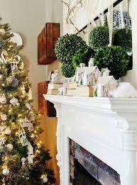 category christmas decorating ideas home bunch u2013 interior