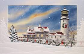 pumpernickel christmas cards nautical christmas cards christmas lights decoration