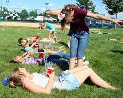 best 25 family picnic ideas on church picnic