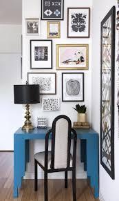 1384 best desk set images on pinterest desk set office spaces