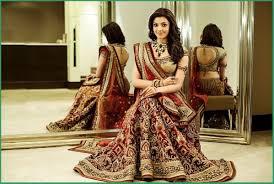 hindu wedding dress for hindu wedding dress traditions best dress image wedding dress ideas