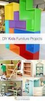 plans to build display coffee table plans pdf download display