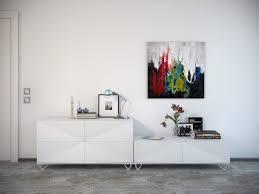 livingroom paintings bedroom wall decor bedroom wall decor ideas paintings for living