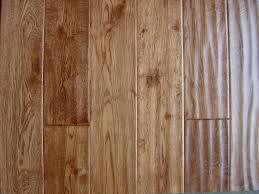 Distressed Laminate Flooring Wide Plank Distressed Laminate Flooring Wood Floors