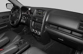 Honda Crv Interior Pictures See 2005 Honda Cr V Color Options Carsdirect