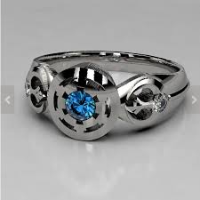 wars wedding bands beautiful crafted engagement rings and wedding bands inspired