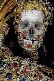 108 best macabre images on pinterest macabre art work and dark