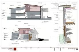 pictures google house plan drawing software the latest