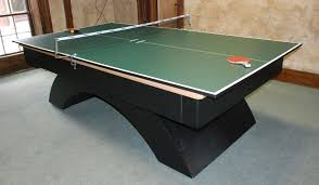 cp dean pool tables kettler ping pong table top for pool table designs
