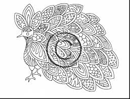 exceptional trippy coloring pages dokardokarz net