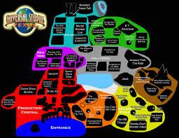 chiyo fanon wiki fandom powered by wikia image universal studios map png universal studios theme