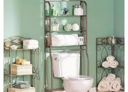 small bathroom storage ideas uk charming bathroom storage ideas enchanting australia small