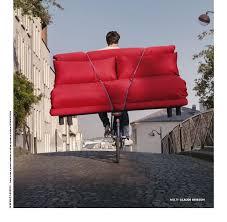 mobilier de bureau poitiers bien etre de segeron magasin de meubles 5 rue des grandes ecoles