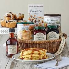 breakfast baskets breakfast gift basket gifting gift basket ideas