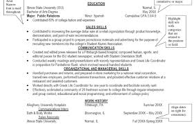 Resume Sle For In The Same Company Construction Company Resume Template Construction Company Owner