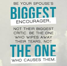 wedding quotes muslim 200 islamic quotes on muslim marriage for husband to be