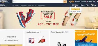 Wardrobe Online Shopping 10 Best U0026 Most Popular Online Shopping Websites 2017 Top Cheapest