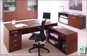 bureau en acajou mobilier bureau direction meubles et bureaux de direction