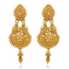 earrings for women for women gold