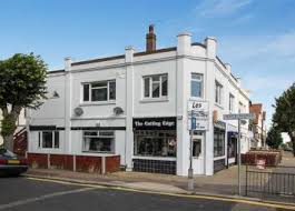 property for sale in southend on sea buy properties in southend