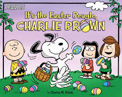 charlie brown thanksgiving gif qu 82 charlie brown easter wallpaper pictures of charlie brown