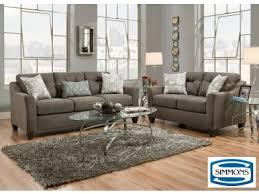 discount living room sets express furniture warehouse bronx