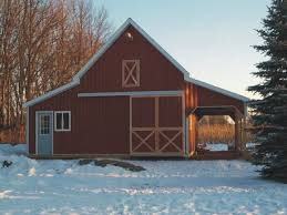 open floor plans small homes barn homes designs open floor plans small home small pole barn
