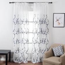 rideau chambre froide rideau de chambre froide achat vente pas cher