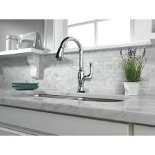 Danze Opulence Pull Down Kitchen Faucet by Brizo Talo Faucet U2013 Wormblaster Net
