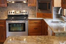 Corian Vs Quartz Furniture Quartz Vs Granite Countertops For Kitchen Ideas