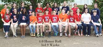junior high yearbooks folsom junior high