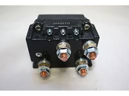 12v 500 amp winch solenoid 4x4offroadclinic