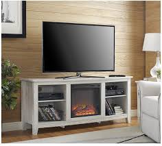 Shabby Chic Fireplaces by Fireplace Tv Stand Electric Heater Rustic Entertainment Center