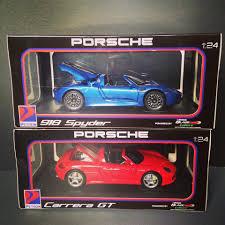 porsche petron journey with style petron lamborghini touch toy car