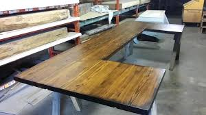 unfinished rectangular wood table tops pine table tops table top wood awesome best wood table tops ideas on
