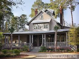 country homes inspiration 12 south carolina coastal home designs 17