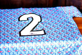 how to remove vinyl letters from a jersey with pictures ehow