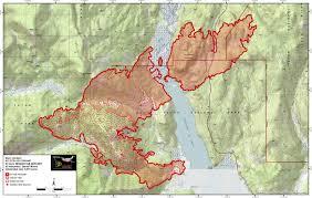 Grand Teton Map 2016 08 23 07 54 37 307 Cdt Jpeg