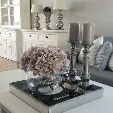 center table decorations living room centerpiece interiors my coffee table decor in the